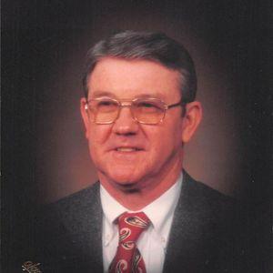 Robert  Joseph Rollins Obituary Photo