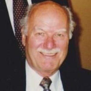 Jerome Anthony Hampel