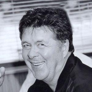 Tom L. Schwieters Obituary Photo