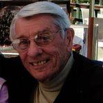 Robert J. Kiely