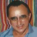 Thomas J. Mihm
