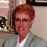 Elizabeth S.  Golden