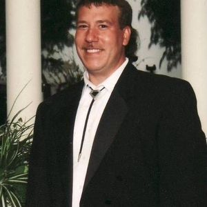 Matthew Gene Howard