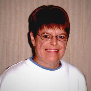 Sherry Neisemier