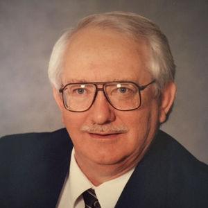 Chuck Erskine