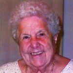 Elfriede Gionfriddo obituary photo