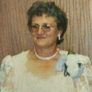 Debbie Fipps
