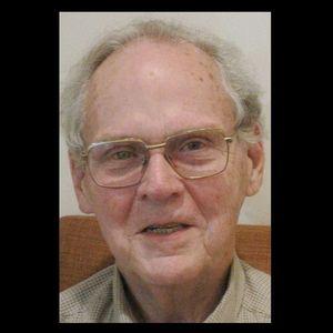 George R. Kornfeld
