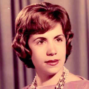 Maria Concetta Leonardis