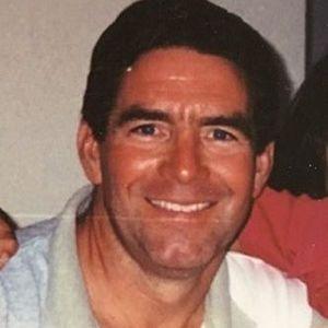Mr. Roger Hahn