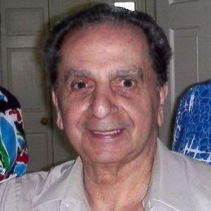 Mr. John R. Milano