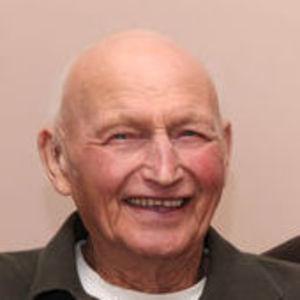 Lawrence E. Oglesby