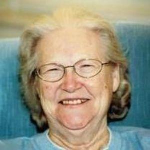 Lois E. Shearer