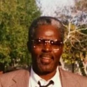 Aubery Comfort Obituary Corpus Christi Texas Memory
