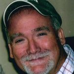 John Michael Cravens
