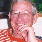 George William Ruddick
