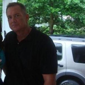 David Scott Callan Obituary Photo