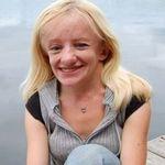 Brianne Catherine Schwantes