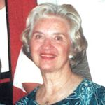 Barbara Carroll Hannafin obituary photo