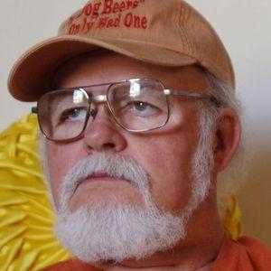 John L. Drummond