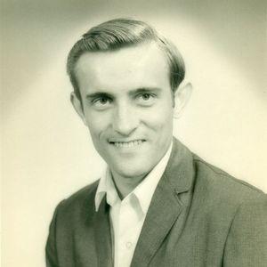 Mr. John L. Kunhart