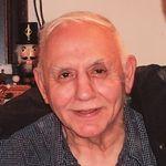 Philip A. Berardi