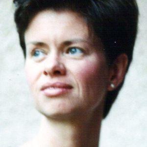 Margaret Rose Maes