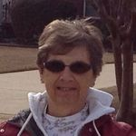 Norma  Jean Haynam