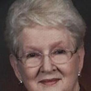 Lorace Marie Krol Backenstose