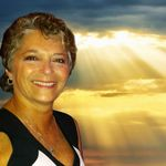Nora Cornelio obituary photo