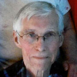 RALPH J. SIDAK Obituary Photo
