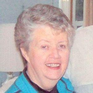Katherine Turnan