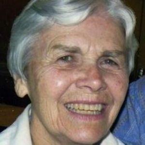 Anne (Barton) Twitchell