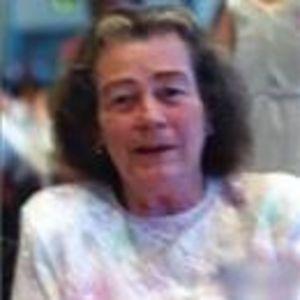 Elinor  Attinger  Lea Obituary Photo