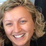 Amy L. Kuklinski obituary photo