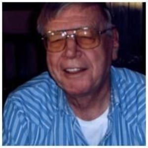 Larry M. Oien