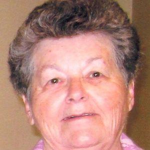 Anita  L. Pratt