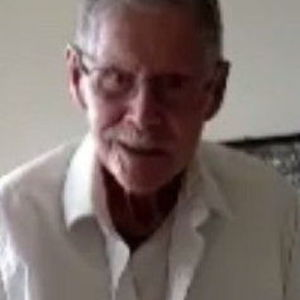 Lowell Alexander LaMORA