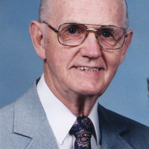 Charles J. DOWNS