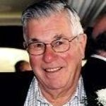 Albert P. Mattarocci obituary photo