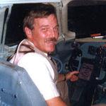 Richard M. Donovan