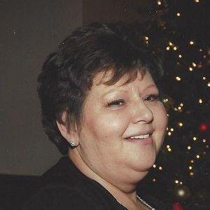 Elizabeth A. Nadler