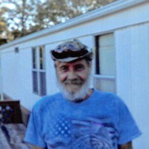 Butch Carpenter, Sr. Obituary Photo