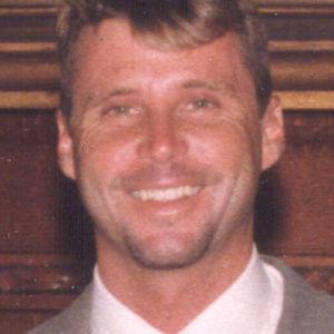 John B. Loehmann, Jr.