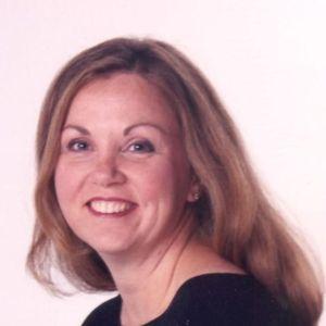Cynthia Eiswert McIlmurray