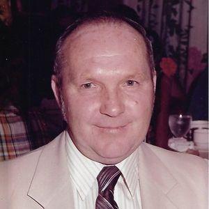 """William """"Bill"""" L. Lownes, Sr."""