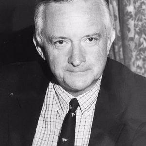 Marshall Floyd Kenyon