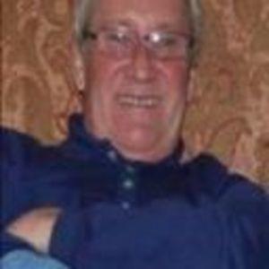 David Stanley Obituary Broken Arrow Oklahoma Mark