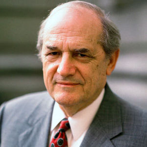 Steven Hill Obituary Celebrity Deaths And Obituaries
