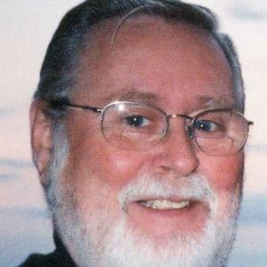 Gary G. Johansen